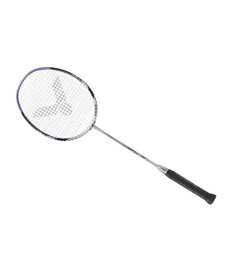 Victor Brave Sword 130 victor brave sword 160 badminton racket strung brs 160 4u