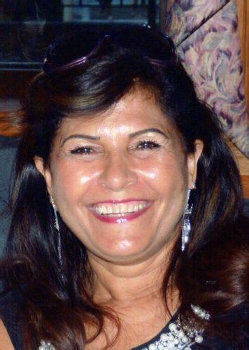 hallah shteiwi obituary