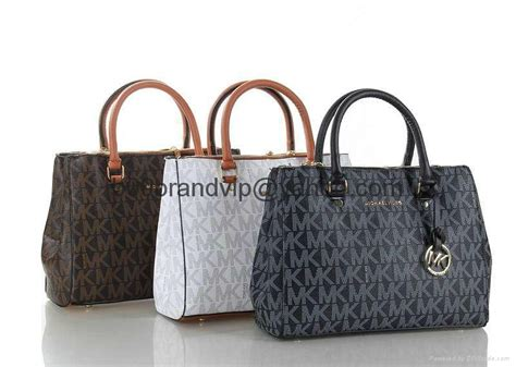 new michael kors handbags mk bags mk purses michael kors