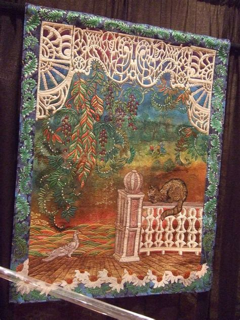 Hershey Quilt Show by Hershey Quilt Show