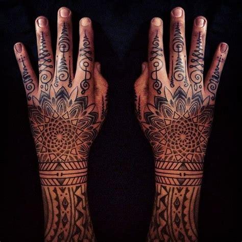 seven doors tattoo jondix jon smith smith dix seven doors henna