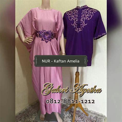 Dress Tukul Alvaro dress sifon tanah abang gamis kaftan gamis kaftan murah tanah abang gaun pesta kaftan gaun