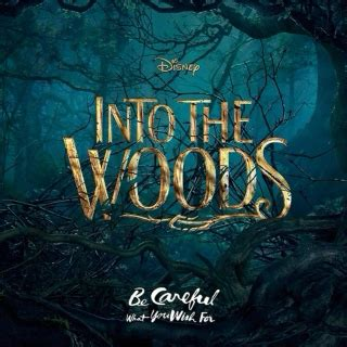 into the woods soundtrack download 77 free into the woods music playlists 8tracks radio