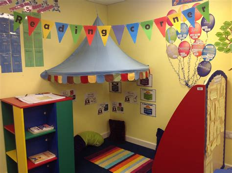 reading corner reading corners google search kindy set up pinterest