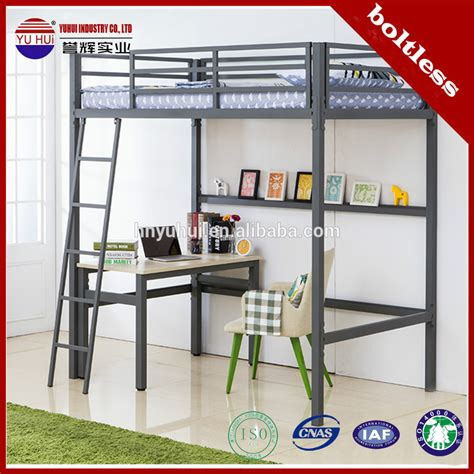 Bunk Bed With Desk And Futon Desk Bunk Bed Loft Beds With Desk Buy Desk Bunk Bed Loft Beds With Desk Desk Bunk Bed Loft