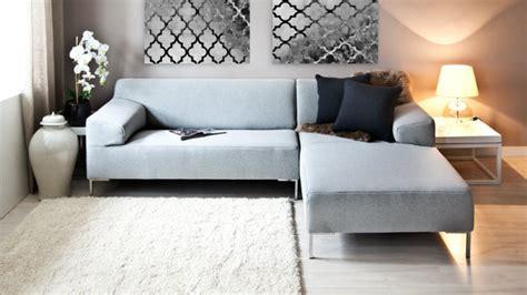 soggiorno grigio dalani consigli e spunti per arredare un soggiorno grigio
