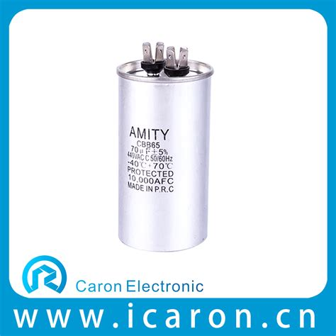 where can i buy capacitors in montreal cbb65 250v ac motor run capacitor 120uf buy cbb65 250v ac motor run capacitor 120uf adjustable