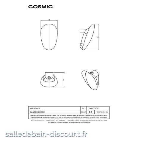 cosmic pat 200 re murale 2580121 224 seulement 41 40 35