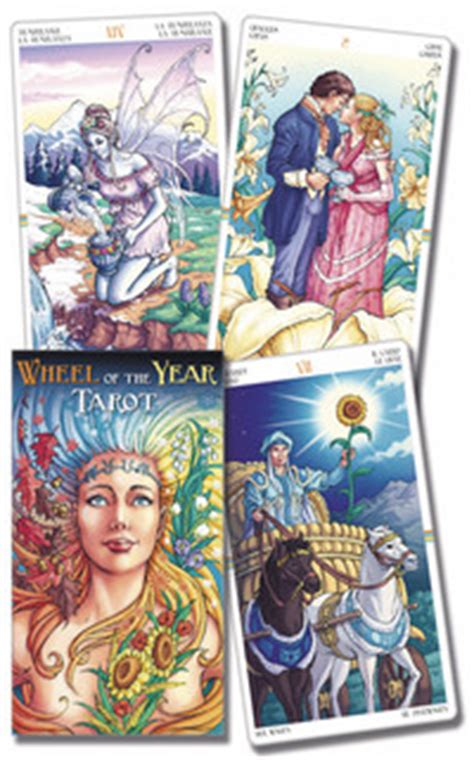new era card tricks the illustrated 1897 classic for the modern magician books tarot kits