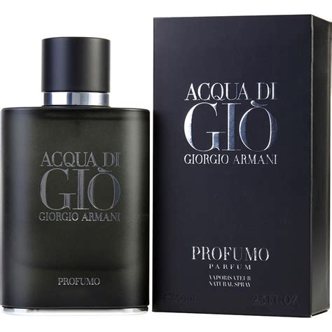 Parfum Original Acqua Di Gio acqua di gio profumo parfum spray fragrancenet 174