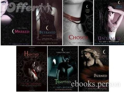 house of night books chosen a house of night novel images the house of night books wallpaper and background