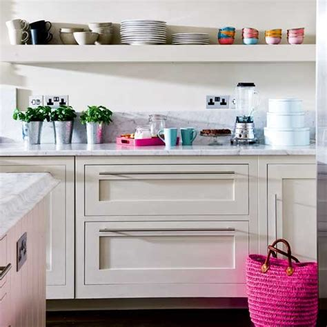 open shelves kitchen design ideas cozy and chic open shelves kitchen design ideas open