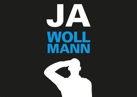 Etiketten Drucken Ulm by Wollmann Medien Druckerei In Ulm Schneller Als Das