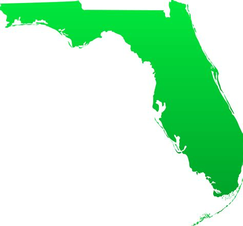 florida state florida state design free clip