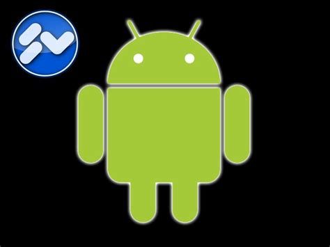 android ssh android ssh verbindung aufbauen tech and