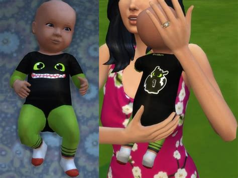 sims 4 cc baby funtioneri 10 best images about sims 4 cc on pinterest the sims