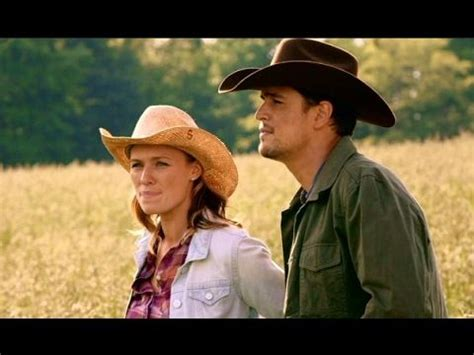 film cowboy romance hallmark valentine movies hallmark movies 2017