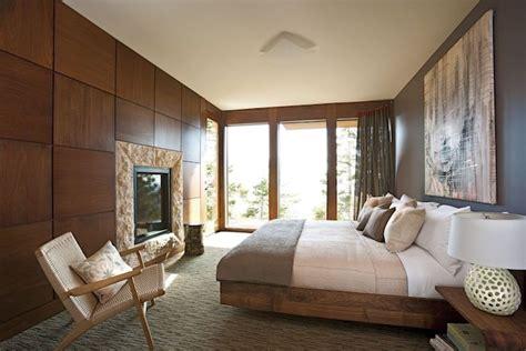 großes schlafzimmer einrichten 1001 ideen wie sie das schlafzimmer gestalten