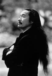 Kitaro | Biography | AllMusic