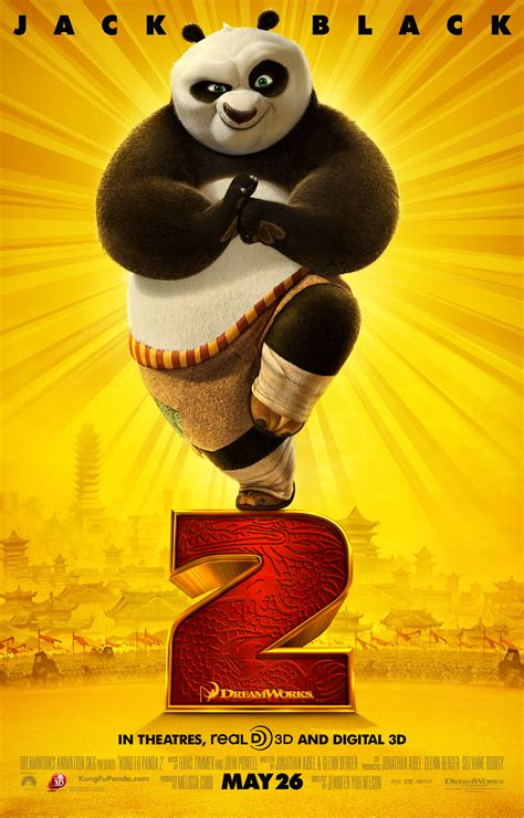 kung fu panda 2 2011 full hd movie 720p download sd kung fu panda 2 movie poster desktop wallpaper