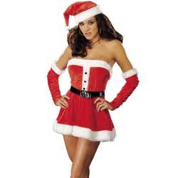 Amusing it stories women in sexy santa outfits