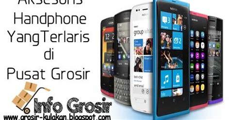 Hp Nokia Lumia Di Wtc Surabaya pusat handphone murah di singapore pusat handphone murah di singapore aksesoris handphone