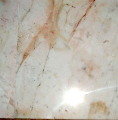 marmor fliese marmor fliesen dalida rot 30 5 x 30 5 x 1 0 cm 40 00