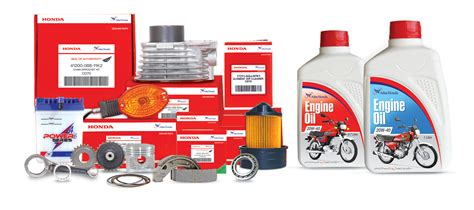 Spare Part Honda spare parts catalog atlas honda