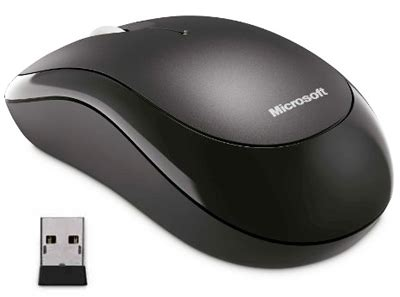 Mouse Wireless Model Mobil Mini mini mouse s fio microsoft wireless mobile mouse 1000