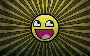Fondo de pantalla abstracto emoticono sonriente imagenes hilandy