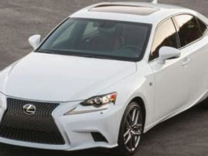 white haverford white haverford lexus used cars mitula cars
