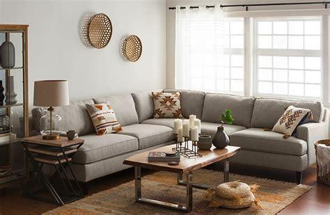 lounge room designs images catalogo soggiorno ikea 2019