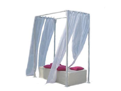 tende baldacchino noleggio baldacchino con tende oltreilgiardino
