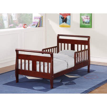 beds for kids walmart beds for kids at walmart target toddler bed kids loft beds