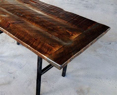 reclaimed wood desk for sale recycled wood outdoor furniture reclaimed wood patio