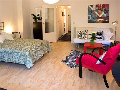 1 zimmer wohnungen in berlin ferienwohnung apartment fewo berlin zentrum ab 35eur