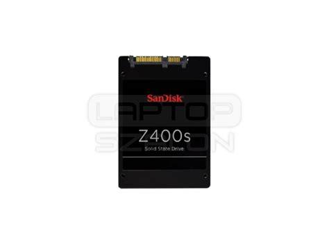 Sandisk Z400s sandisk 2 5 sata3 z400s 256gb ssd laptopszalon hu
