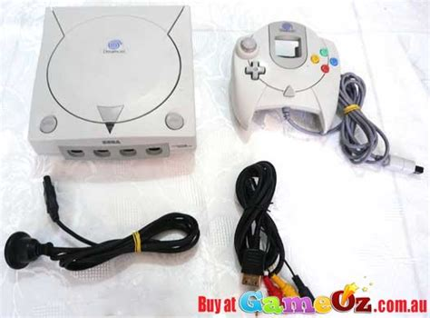 dreamcast console for sale buy sega dreamcast consoles for sale