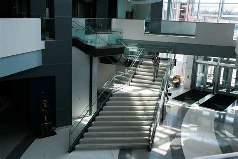 La Salle Mba by La Salle S School Of Business 183 Yorie Inc