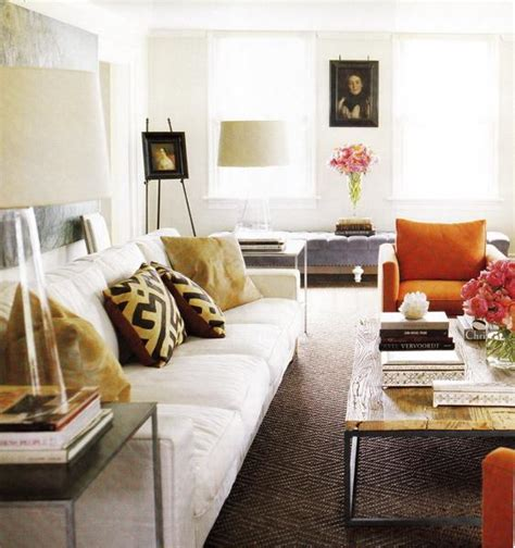 eclectic living rooms denise briant interiors eclectic living rooms with