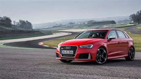 audi rs sportback  review car magazine