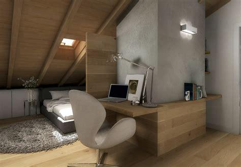 progettare una da letto come progettare una da letto 1786 msyte idee