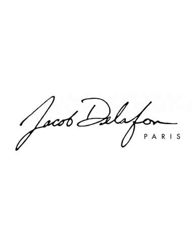 Vidage Baignoire Jacob Delafon by Vidage Avec Siphon Plat Jacob Delafon