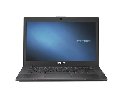 Laptop Intel I7 Asus B8430ua 14 Quot Fhd Display Intel I7 Laptop Centre Best Pc Hardware Prices