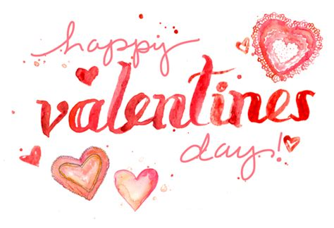 happy valentines day sweetheart happy valentines day my sweetheart