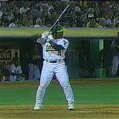 paul molitor swing how to hit a baseball stories from jeff