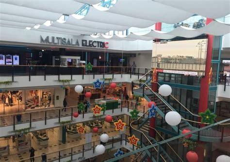 co dei fiori varese centro commerciale notizie di centro commerciale co dei fiori varesenews