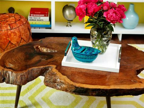 best ideas about nature home decor on wood interior 22 clever ways to repurpose furniture diy