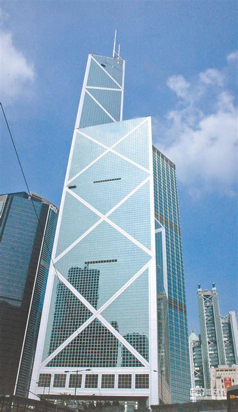 design and build procurement hong kong 梁思成 貝聿銘作品 陸考慮申遺 中時電子報