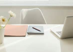 Organize Work Desk Organized Desk Archives Home Caprice Your Place For Home Design Inspiration Smart Ideas For